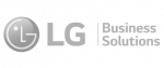 LG business solutions